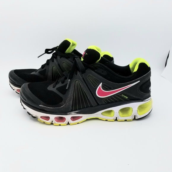 air max slippers | where to buy them online |